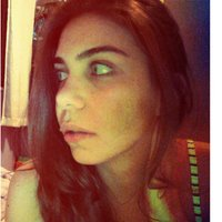 Gi Fava | Social Profile
