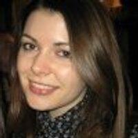 Emily Church | Social Profile