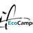 @EcoCampusEMS