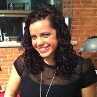 Noelle Smith | Social Profile