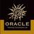 OracleTraining1
