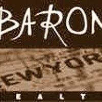 Baron Realty | Social Profile