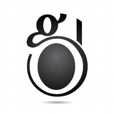 Grapphist | Social Profile