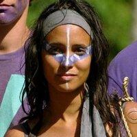 Monica Padilla | Social Profile