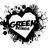 @greenbeings_sa