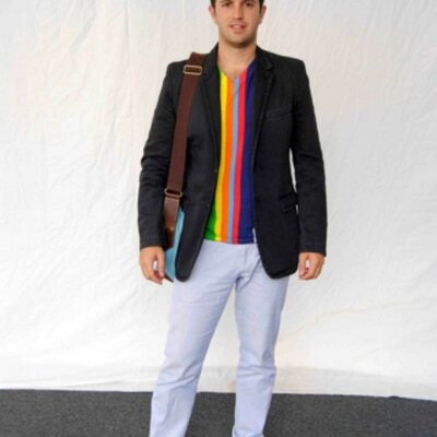 Lluc Ferrer Aymar | Social Profile