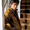 SRK FC SRKIANS FANS