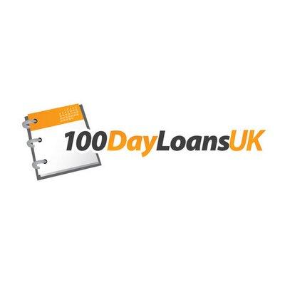 100 Day Loans UK