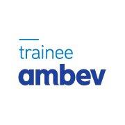 Trainee Ambev 2014