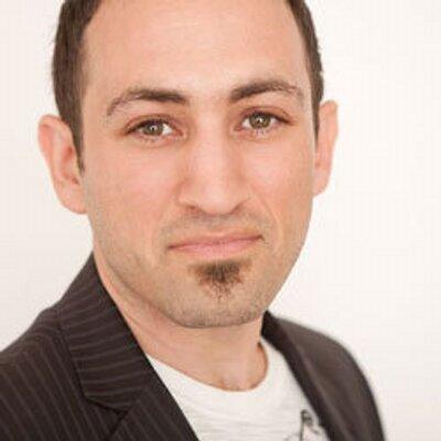 Stuart Silverstein | Social Profile