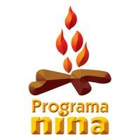 @programanina