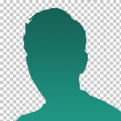 Alistair McDonald   Social Profile