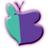 @butterflyyogams