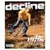 decline magazine's Twitter Profile Picture