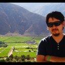 Rodrigo Arancibia  (@01_Rodrigo) Twitter