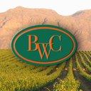 Boucheron Wines