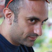 Ramon Vawda | Social Profile