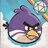 Angry powerbird 2 normal