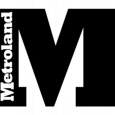 Metroland | Social Profile
