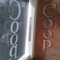 Johnny from the coop | Social Profile