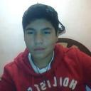 jonathan (@0111jona) Twitter