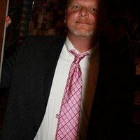 @KevinMMalone - 1 tweets