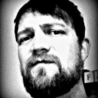 Daniel Mizell   Social Profile