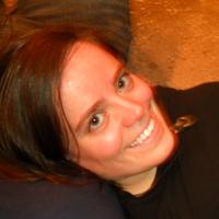 Maria Fumano | Social Profile