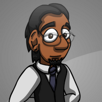 Yatri Trivedi | Social Profile