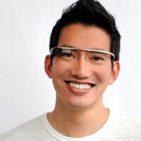 Stephen Lau   Social Profile