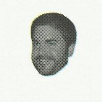 Ryan Richter | Social Profile