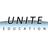 UNITE Education