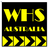 WHSAUSTRALIA profile