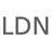 Twitter result for E.ON from LDNArchitects