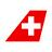 Swiss Intl Air Lines