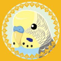 クズマ | Social Profile