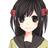 twthumb_a_azusa_bot