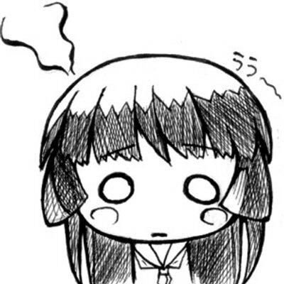 狭山葵 | Social Profile