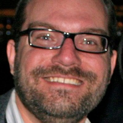 Jeff Heckelman | Social Profile