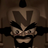 The profile image of DrNeoCortex_bot
