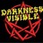 DarkVisible