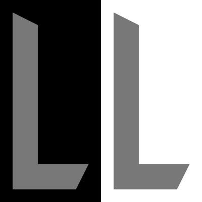 LL-Publications