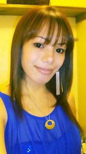 NORI@manila Social Profile
