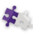 The profile image of MatchabilityNL