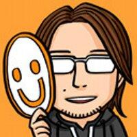 安藝 貴範 | Social Profile