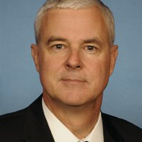 Rep. Steve Womack | Social Profile