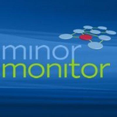 MinorMonitor