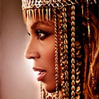 BeyonceBR.Com | Social Profile