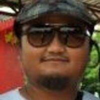 andi.pamungkas   Social Profile