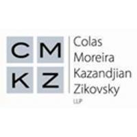 @CMKZ1
